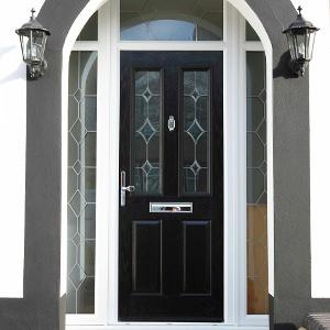 ... Reversable windows Guildford & Guildford replacement uPVC / Aluminium Windows u0026 Doors